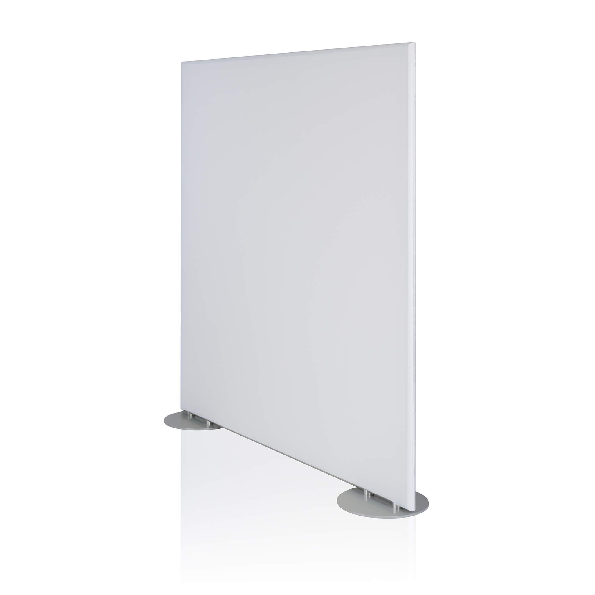 Akustik Raumteiler Trennwand Curve oder Line (SH050)