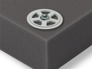 aixFOAM-zusatzbefestigung-schallabsorber-industrie.jpg
