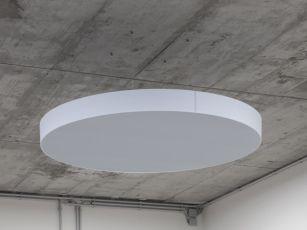 akustiksegel-rund-sh010circle-aixFOAM.jpg