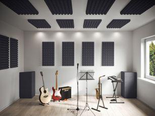 daemmung-set-aixFOAM-musikzimmer-proberaum.jpg
