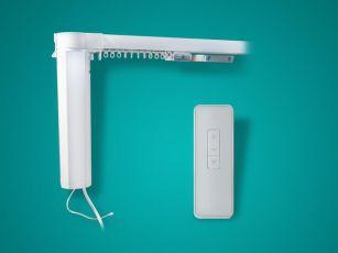 elektrozug-kinovorhang-automatisch-motor-aixFOAM.jpg