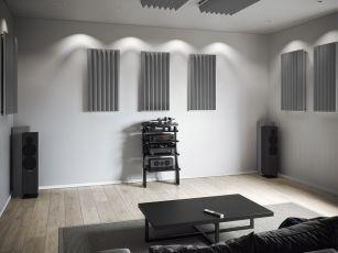 hifi-akustik-set-himbeerrot-aixFOAM.jpg