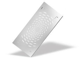 montage-haengekassette-aixFOAM-aluminium-eloxiert.jpg