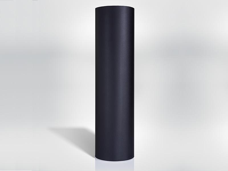 Akustikabsorber - Akustiksäule Circle - uni (SH070)