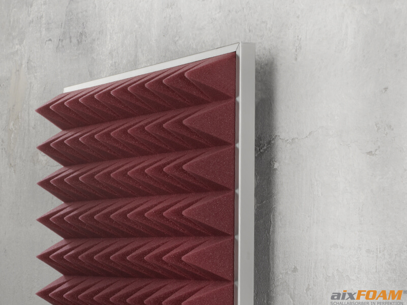 akustikoptimierung im desktopstudio. Black Bedroom Furniture Sets. Home Design Ideas