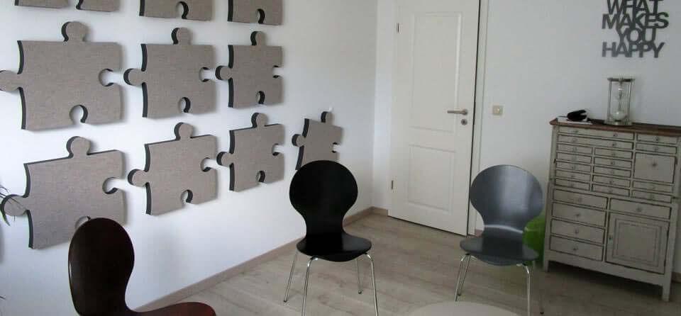 akustikschwerschaum zur schalld mmung sh0071. Black Bedroom Furniture Sets. Home Design Ideas
