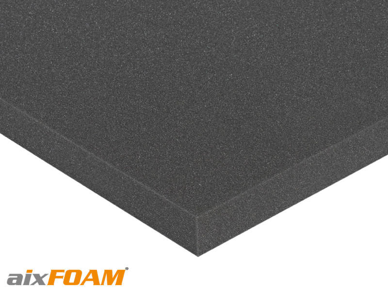 aixFOAM Schallabsorber SH0011